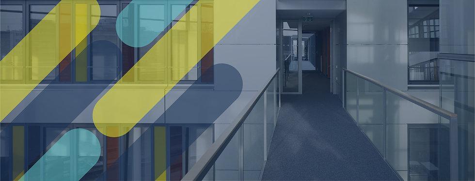 THC Website-New Banner Structure-06.jpg