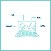 Illustrationen-hackexperience-01-02.jpg