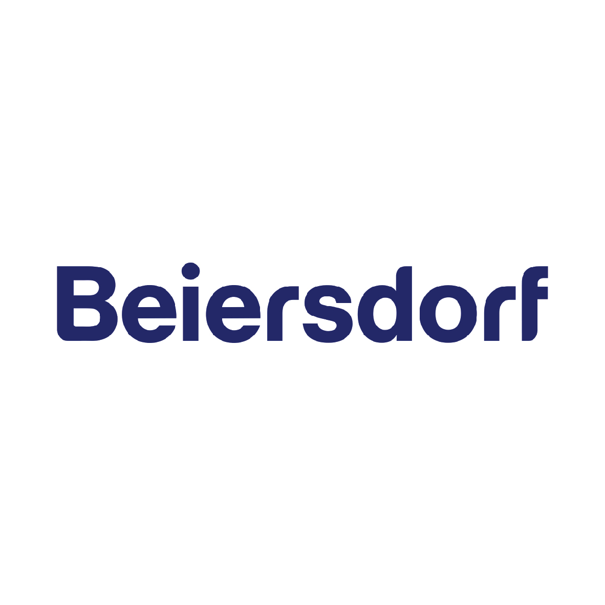 Beiersdorf-120