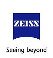 zeiss-logo-tagline_rgb_digital.jpg