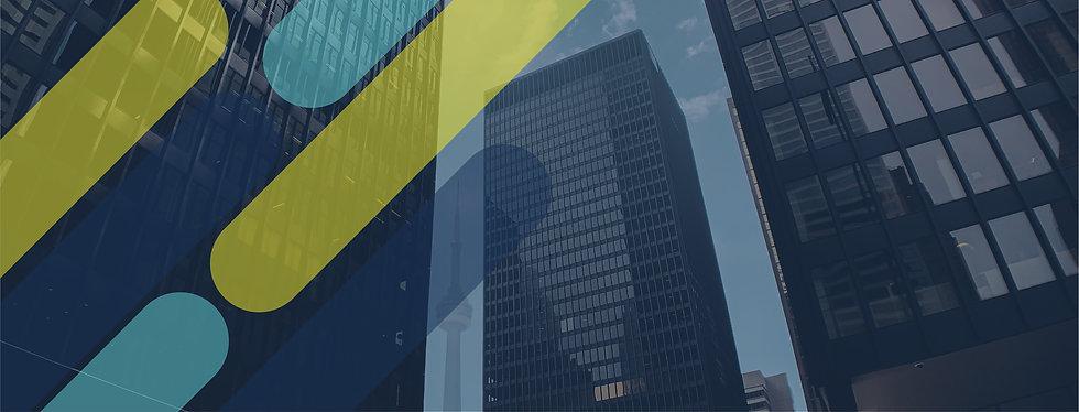 THC Website-New Banner Structure-05.jpg