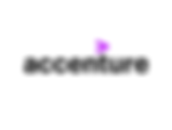 Accenture-logo-1.png