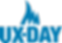 UX-DAY_Logo_blau.png