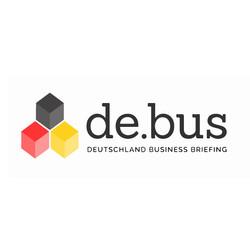 Deutschland Business Briefing