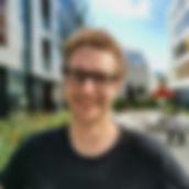 Portrait_Jonas.jpg