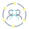Benefits-Icons-04_edited.png