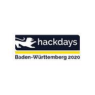 HD-BW-Final Logo-2020-01.jpg