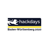 HD-BW-Final Logo-2020-01.jpg