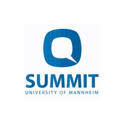 Q Summit Mannheim