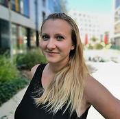 Portrait_Lara-opti.jpg