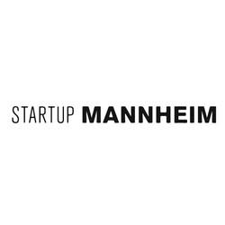 Startup Mannheim