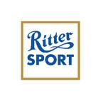 Ritter Sport.jpg