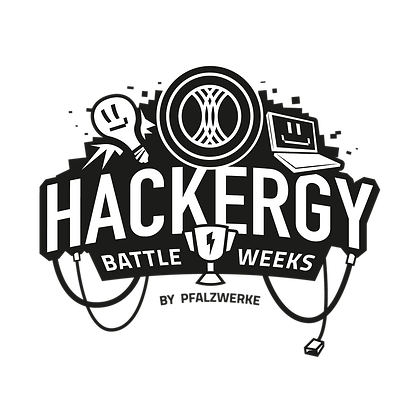 Hackergy Logo PNG-01.png