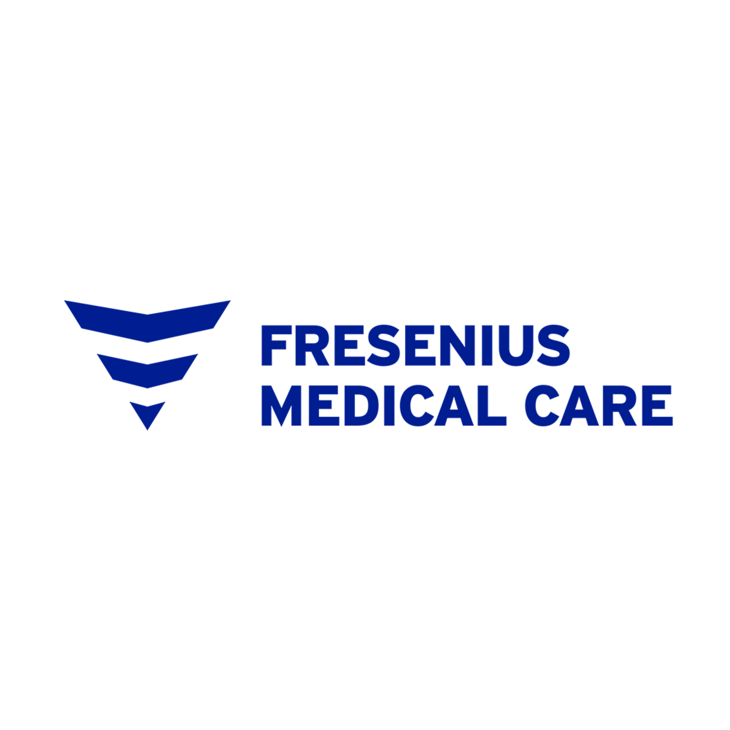Fresenius Medical Care