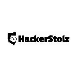 Hackerstolz