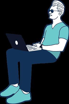 Cool Hacker Illustration.png