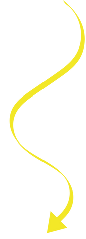 Arrow-Yellow-01.png
