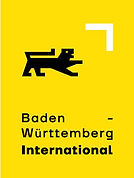 Baden-Wurttemberg-international-2021.jpg