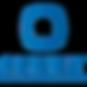 qsummit logo transparent.png