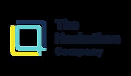 THC Logo-2-02.png