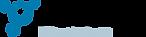 logo_pfalzkom_4c_Zeichenfläche_1_Kopie_8
