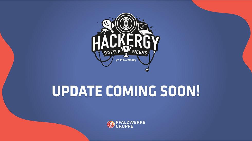 Hackergy Banner-01.jpg