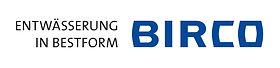 20190506_151421_BIRCO Logo.jpg