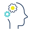 Benefits-Icons-05_edited.png