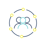 Benefits-Icons-04.png