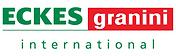 Logo_Eckes-Granini.svg.png