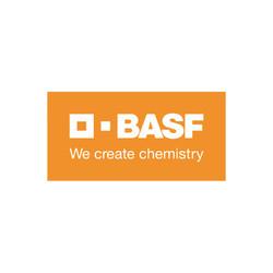 BASF Logo-03