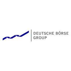 Deutsche Börse-143
