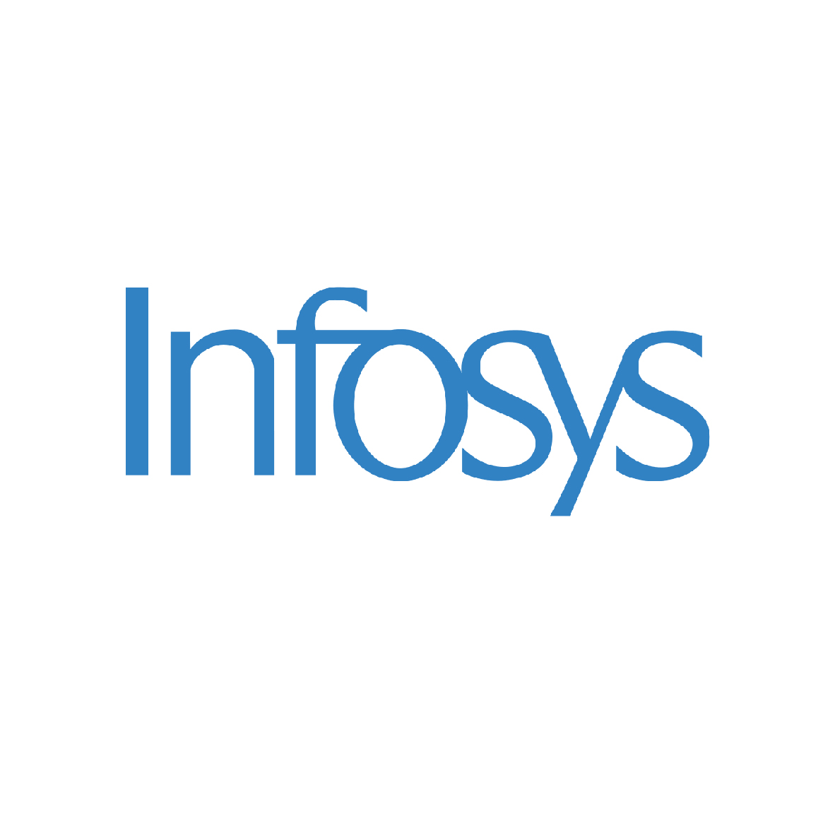 Infosys-124