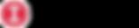 pw_logo_lang_4c_schwarz_Zeichenfläche_1_