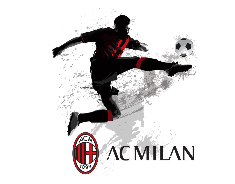 AC Milan Licensing Guide