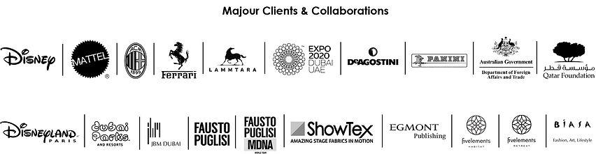 logo clients.jpg