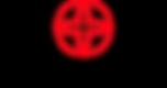LogoMakr_9RXkC3.png