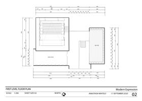 Presentaion1_final4_floorplan-02.png