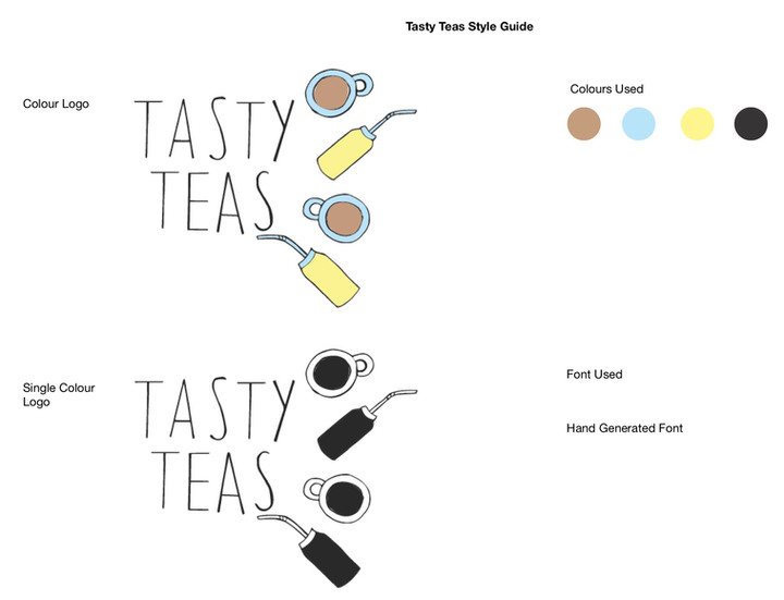 VisCom - Tasty Teas Style Guide .jpg