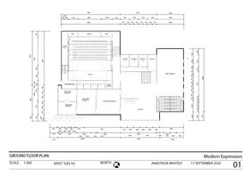 Presentaion1_final4_floorplan-01.png