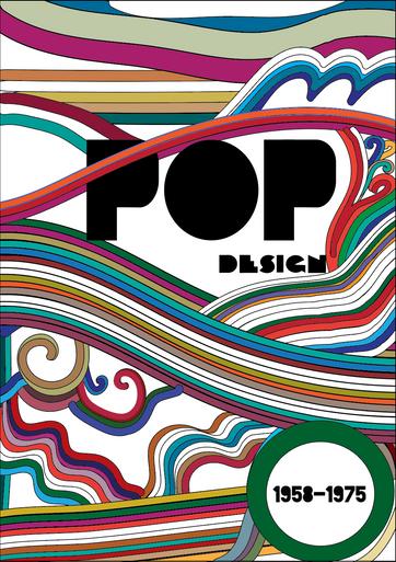 pop (1).png