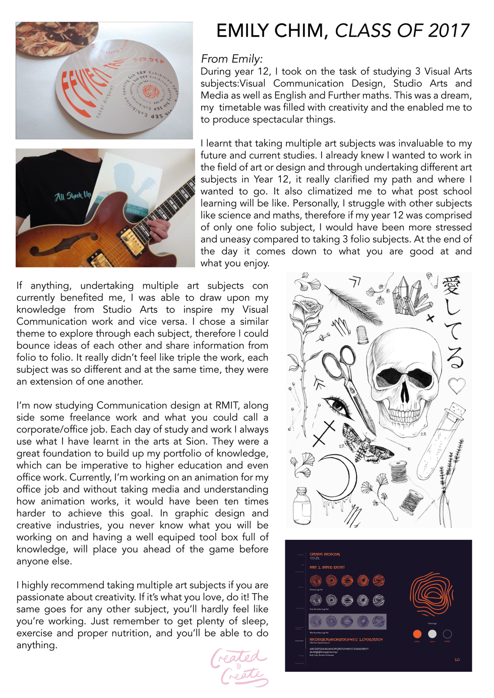 Booklet updated-13.png
