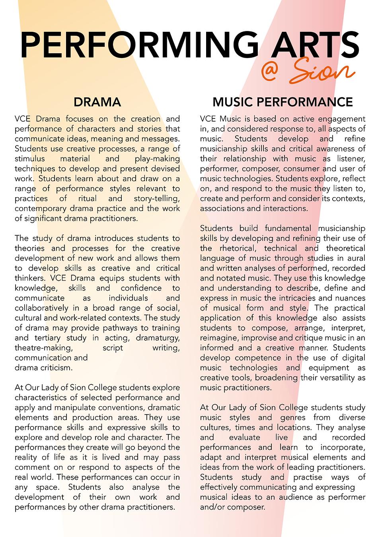 Performing artas-01.png