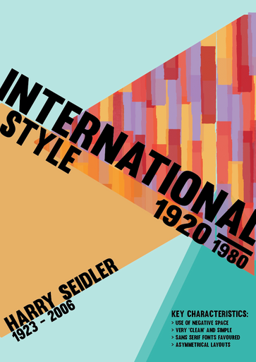 International Style poster.png
