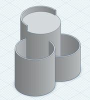 Isometric Screenshot.png