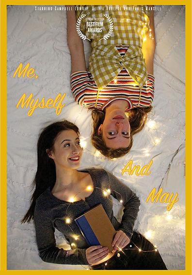 Me, Myself and May Poster.jpg