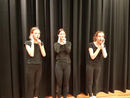 Year 11 Ensemble Performances 2.jpeg