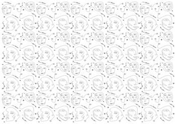 seamlesspattern.jpg