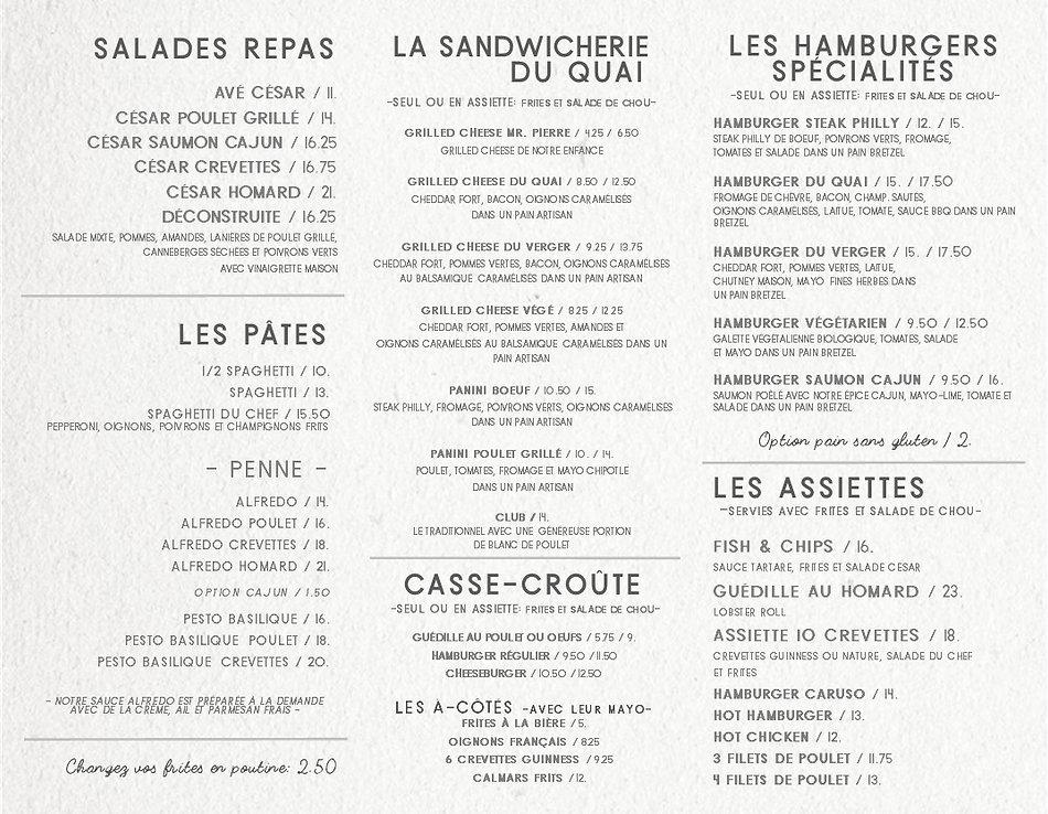 menu take out 2020 v2 1.jpg