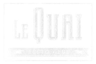 logo_Le Quai_v3_Blanc texture.png